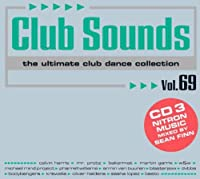 Club Sounds 69