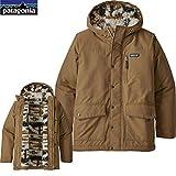 Patagonia (パタゴニア) patagonia Boys' Infurno Jacket ボーイズ・インファーノ・ジャケット 68460