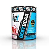 Best BCAA Bpis - Best BCAA Watermelon Ice 10.58 oz Review