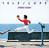 TELESCOPE 2020 SPECIAL EDITION
