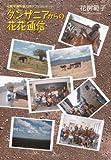 タンザニアからの花花通信―青年海外協力隊アフリカレポート