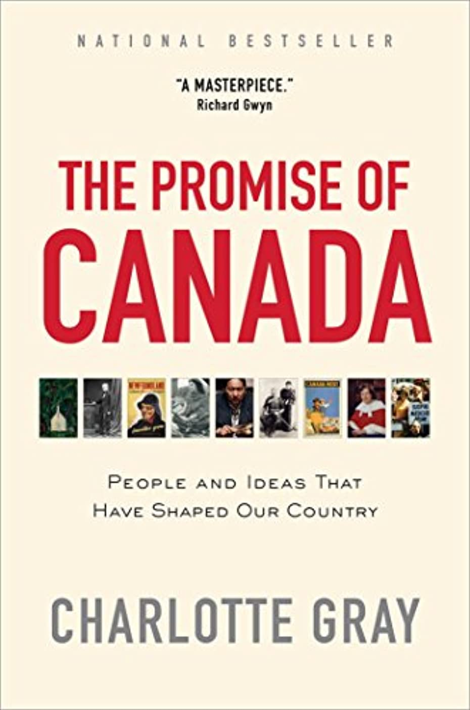 水族館くつろぐキウイThe Promise of Canada: 150 Years--People and Ideas That Have Shaped Our Country (English Edition)