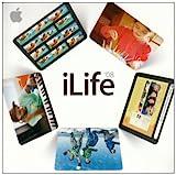 iLife 08 (NEW)