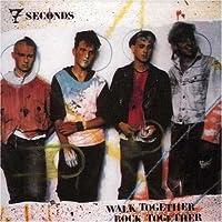 Walk Together Rock