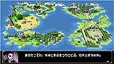 勇者のくせになまいきだor2 - PSP 画像