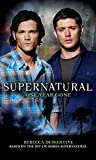 One Year Gone (Supernatural Book 7) (English Edition)