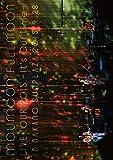 moumoon FULLMOON LIVE TOUR 2015 ~It's Our ...[DVD]
