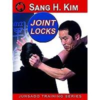 Joint Locks