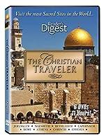 The Christian Traveler DVD 6 pk. [並行輸入品]