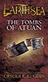 The Tombs of Atuan (The Earthsea Cycle Series)