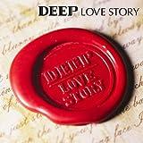LOVE STORY【ジャケットA】(DVD付) 画像