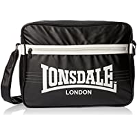 Lonsdale men ELLIOT