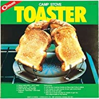 Camp Stove Toaster by Coghlans