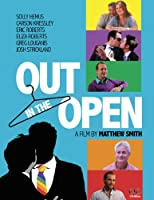 Out in the Open [DVD] [Import]