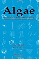 Algae: Anatomy, Biochemistry, and Biotechnology