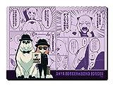 SPY×FAMILY ラバーマウスパッド デザイン02(アーニャ・フォージャー)