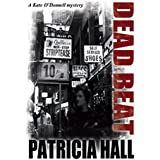 Dead Beat (A Kate O'Donnell Mystery Book 1)