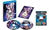 【Amazon.co.jp限定】レディ・プレイヤー1 ブルーレイ&DVDセット(初回仕様/2枚組/ブックレット付)(オリジナルピンバッジ5個セット) [Blu-ray]