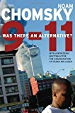 9-11: Was There an Alternative? (Open Media Book)
