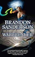 Warbreaker (Tor Fantasy)