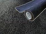 AUTOMAX izumi スエード(大) 黒♪135×100cm曲面対応 アルカンターラ調 糊付きバックスキン生地シート