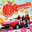 Daydream Believer: The Monkees Collection volume 1