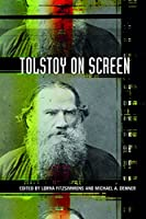 Tolstoy on Screen