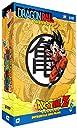 ドラゴンボール ドラゴンボールZ 劇場版 DVD-BOX (9作品, 470分) DRAGON BALL 鳥山明 アニメ DVD Import PAL, 再生環境をご確認ください