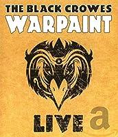 Warpaint Live [Blu-ray] [Import]