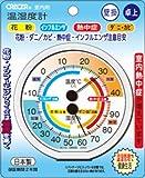 気温差が辛い・・・(2019-3-11)