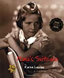 Hana's Suitcase: A True Story (Bank Street College of Education Flora Stieglitz Straus Award (Awards))