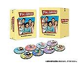 フルハウス<シーズン1-8> DVD全巻セット[DVD]
