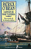 Capitan de Mar y Guerra