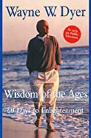 Wisdom of the Ages: 60 Days to Enlightenment【洋書】 [並行輸入品]