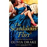 Scandalous Flirt