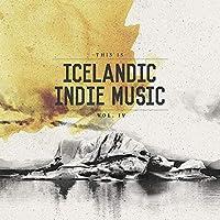 This Is Icelandic Indi