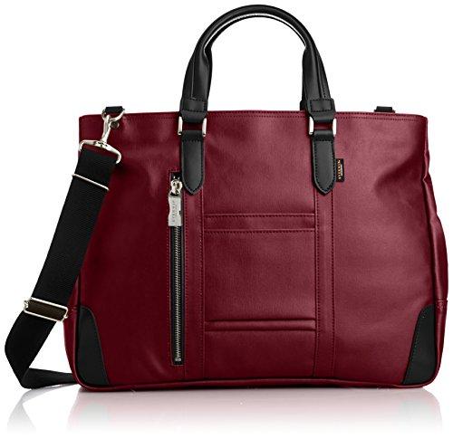 [エバウィン] ビジネスバッグ 日本製 撥水加工 21598
