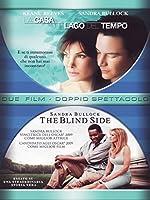 The Blind Side / La Casa Sul Lago Del Tempo (2 Dvd) [Italian Edition]