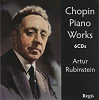 Complete Piano Works by VARIOUS ARTISTS (2013-07-19)