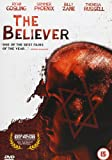 The Believer [DVD] [Import]