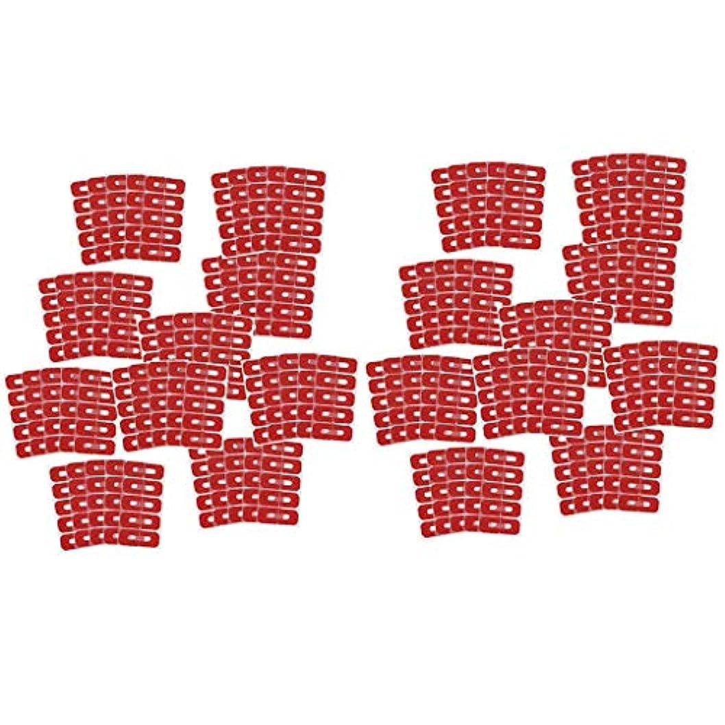 機密これまでブラザーネイルカバー ネイルプロテクター ネイルアート はみ出し防止 溢れを防止 マニキュア ネイルケア