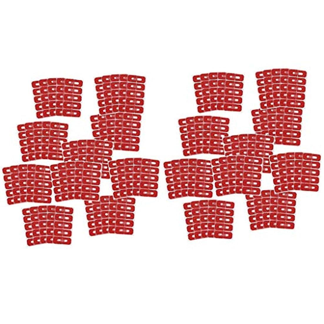 十分ではない排除独立したネイルカバー ネイルプロテクター ネイルアート はみ出し防止 溢れを防止 マニキュア ネイルケア