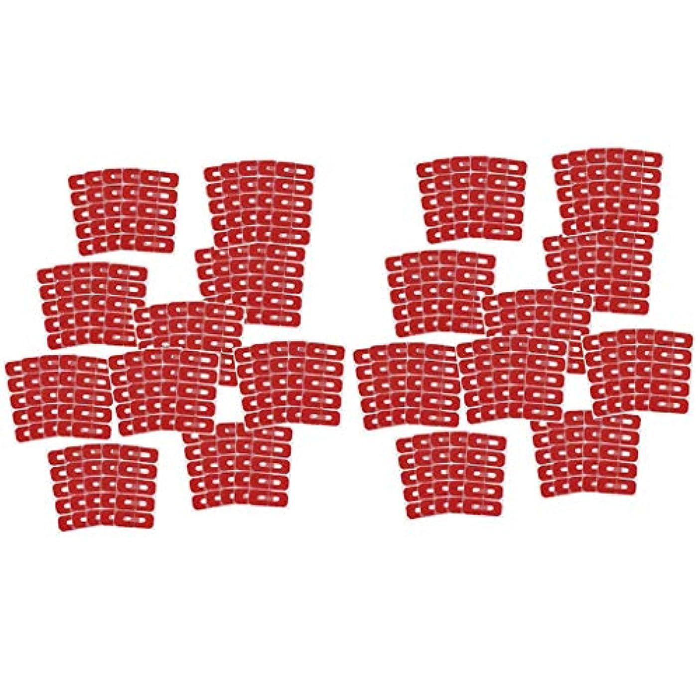 ひいきにする礼拝身元ネイルカバー ネイルプロテクター ネイルアート はみ出し防止 溢れを防止 マニキュア ネイルケア