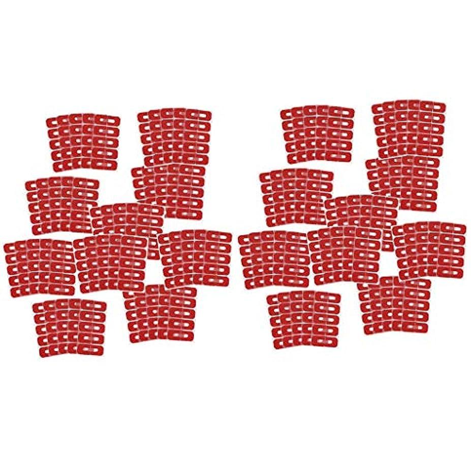 手錠考え毛布ネイルカバー ネイルプロテクター ネイルアート はみ出し防止 溢れを防止 マニキュア ネイルケア