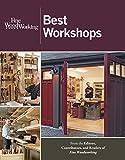Fine Woodworking Best Workshops 画像