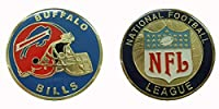 BiLS Collectible Challenge coin-ロゴPoker – Luckyチップ