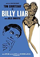 Billy Liar [並行輸入品]