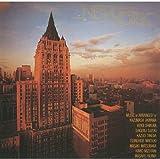 NEW YORK 画像
