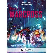 Warcross (Spanish Edition)