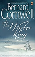 The Winter King (1) (Warlord Chronicles)